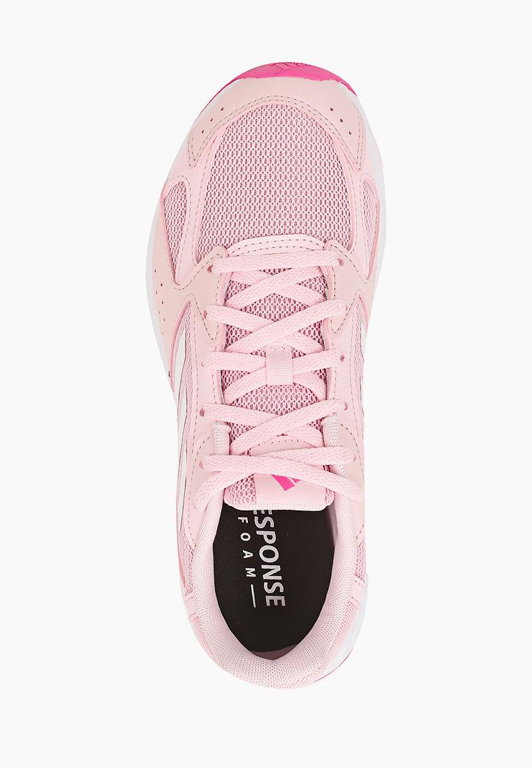 Adidas (Адидас) FY9585: изображение 4