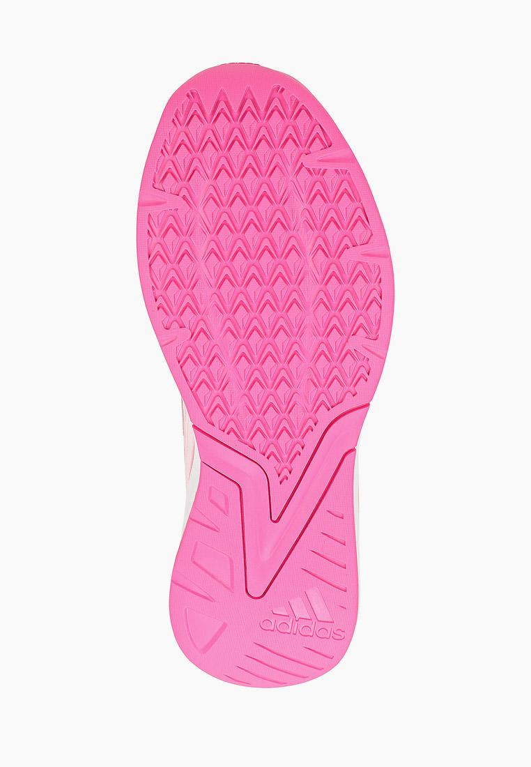 Adidas (Адидас) FY9585: изображение 5