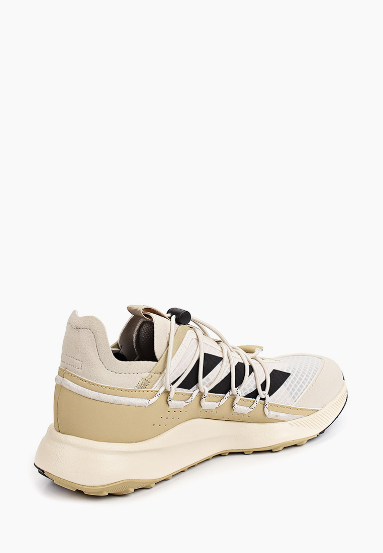 Женские кроссовки Adidas (Адидас) FZ2230: изображение 3