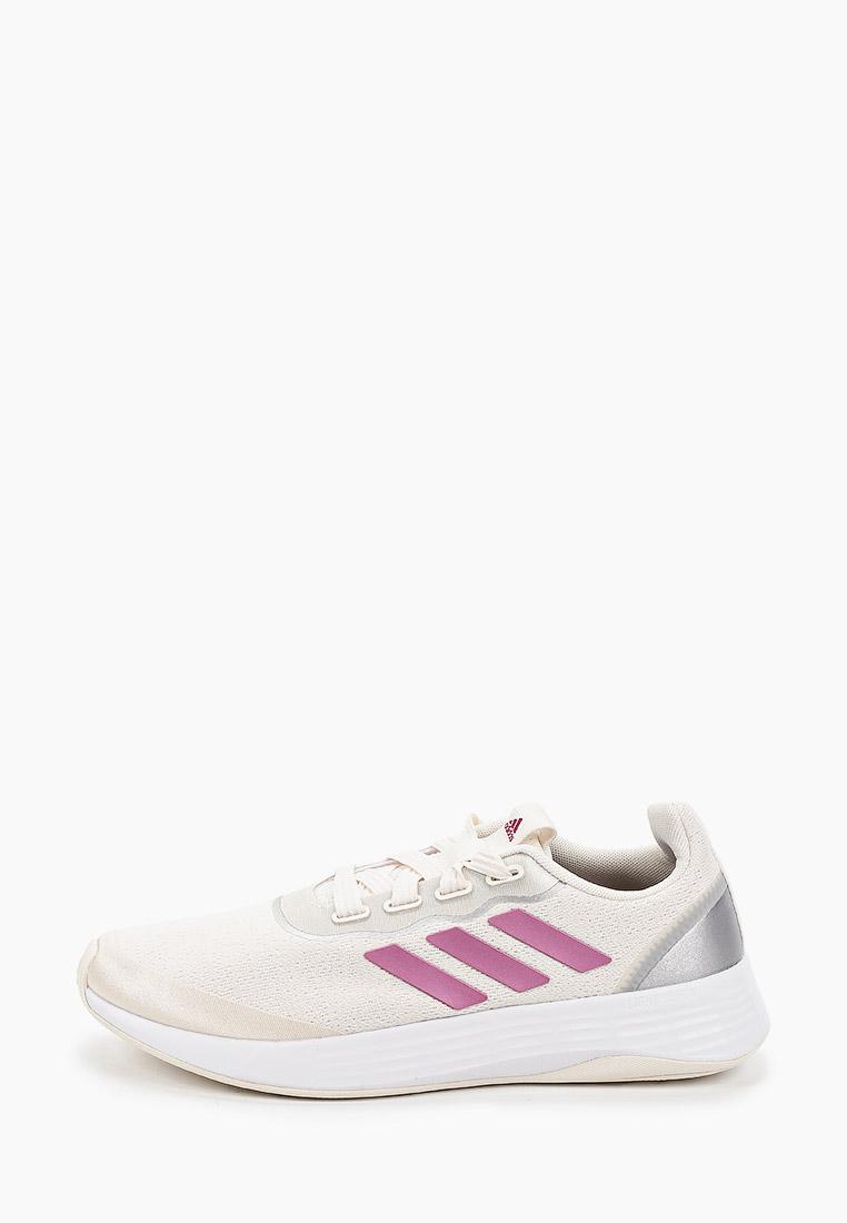 Женские кроссовки Adidas (Адидас) FY5679: изображение 1