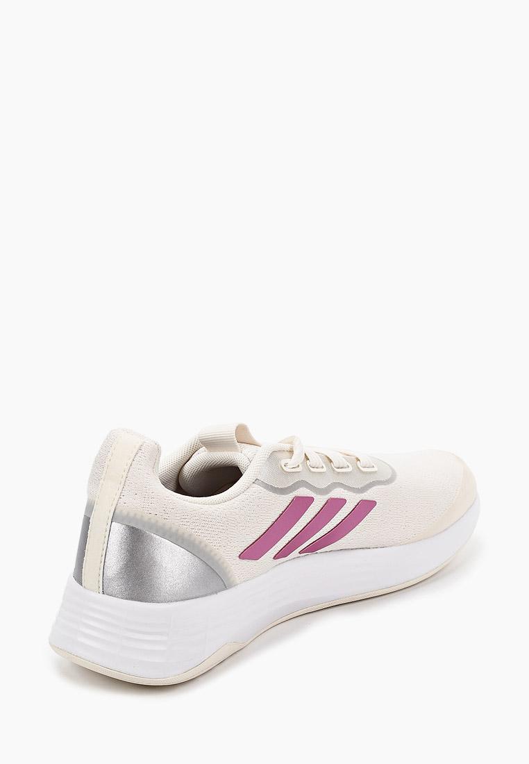 Женские кроссовки Adidas (Адидас) FY5679: изображение 2