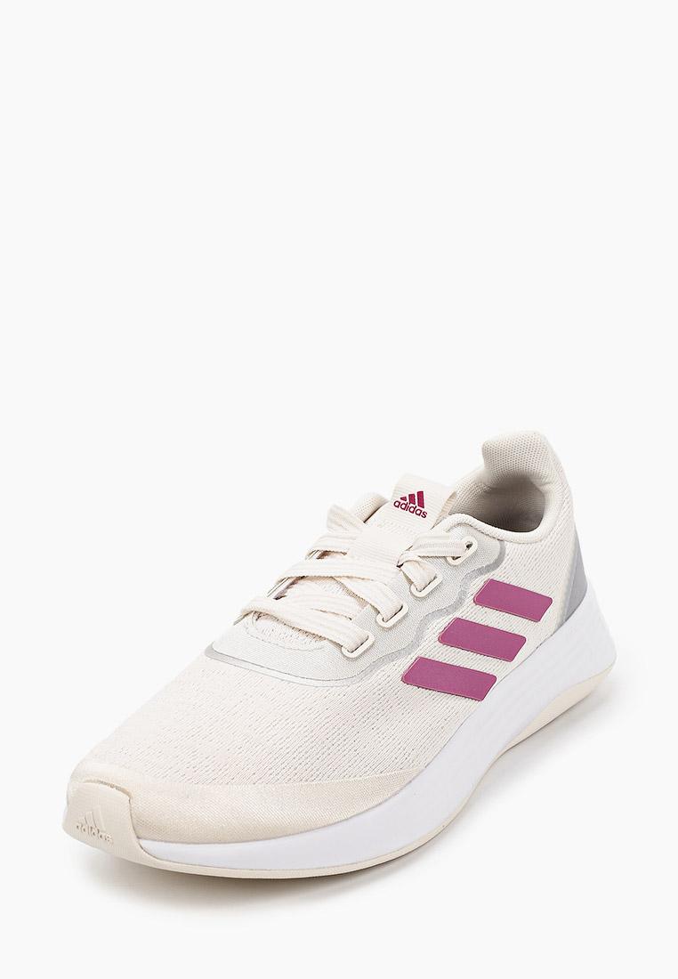 Женские кроссовки Adidas (Адидас) FY5679: изображение 3