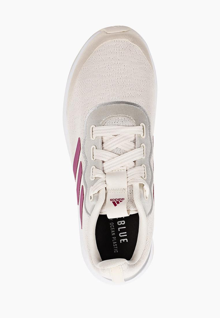Женские кроссовки Adidas (Адидас) FY5679: изображение 4