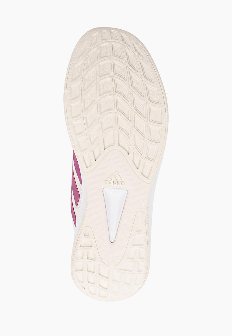 Женские кроссовки Adidas (Адидас) FY5679: изображение 5