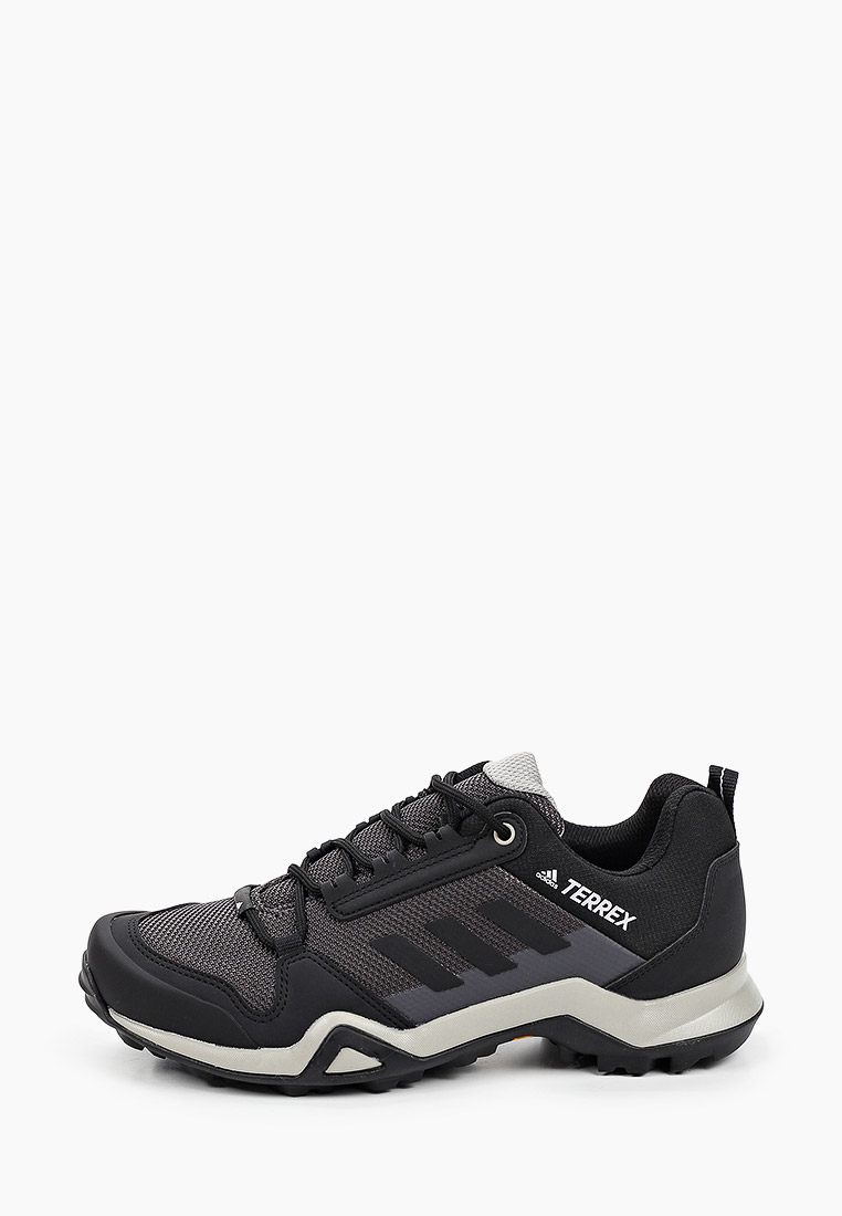 Женские кроссовки Adidas (Адидас) EF3512