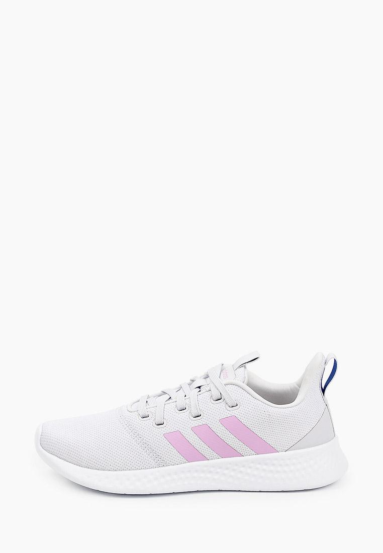 Женские кроссовки Adidas (Адидас) FY8218