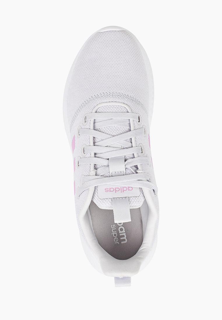Женские кроссовки Adidas (Адидас) FY8218: изображение 4