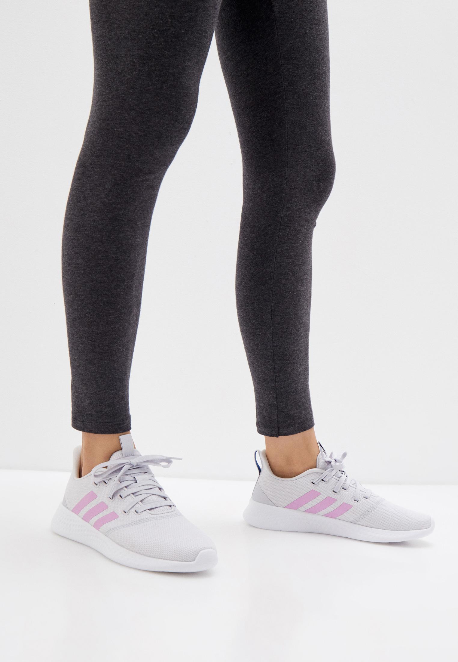 Женские кроссовки Adidas (Адидас) FY8218: изображение 6