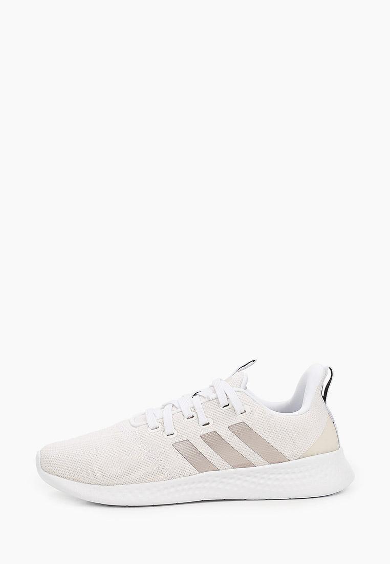 Женские кроссовки Adidas (Адидас) FY8220