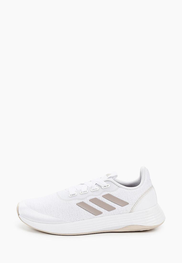 Женские кроссовки Adidas (Адидас) FY5360