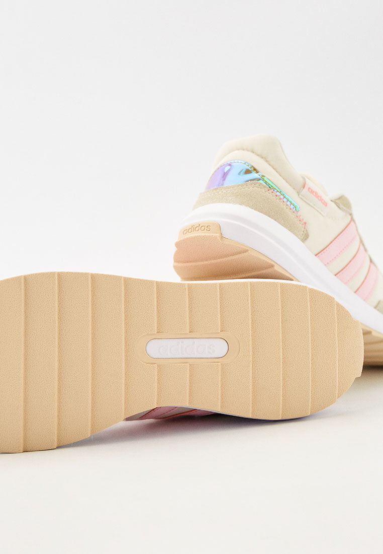 Женские кроссовки Adidas (Адидас) FY8418: изображение 5