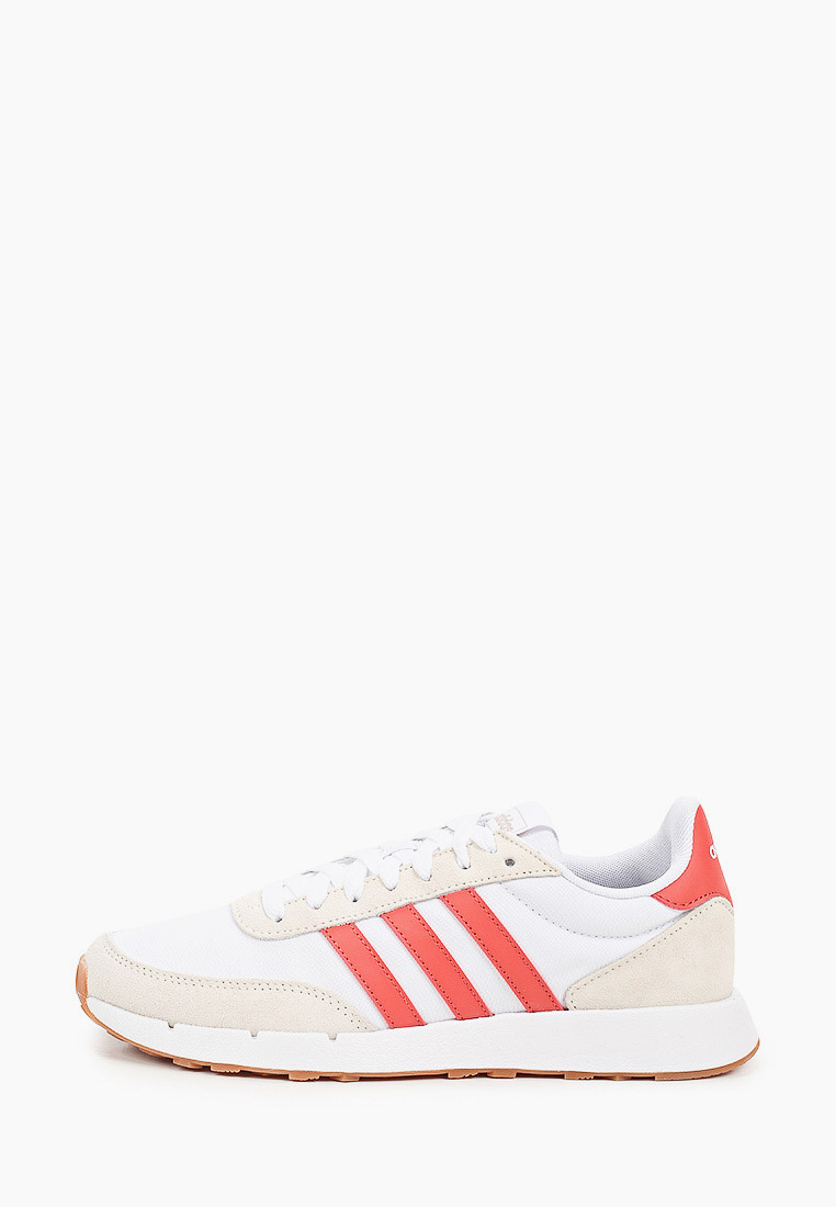 Женские кроссовки Adidas (Адидас) FY5960: изображение 1