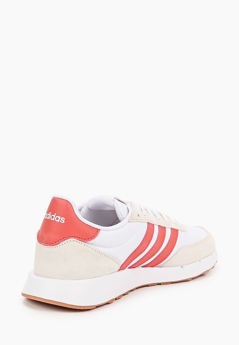 Женские кроссовки Adidas (Адидас) FY5960: изображение 3