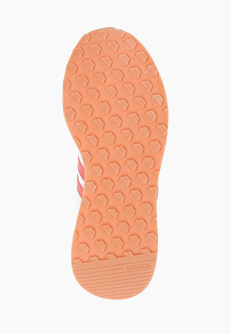 Женские кроссовки Adidas (Адидас) FY5960: изображение 5