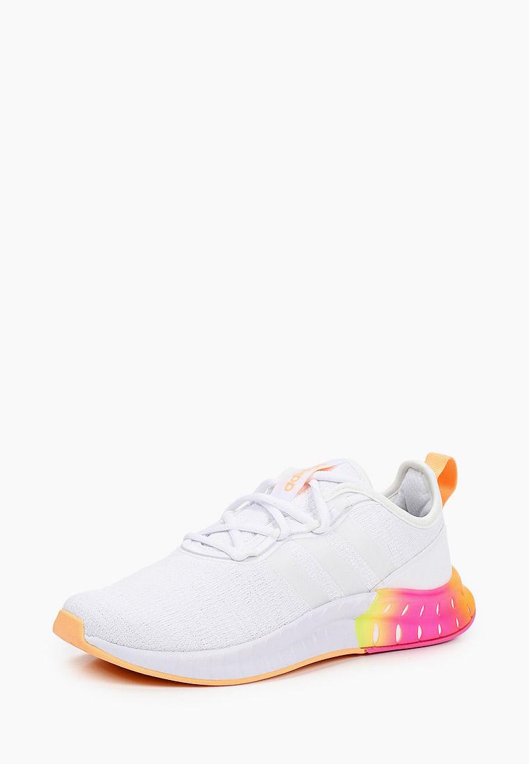 Adidas (Адидас) FZ2790: изображение 2