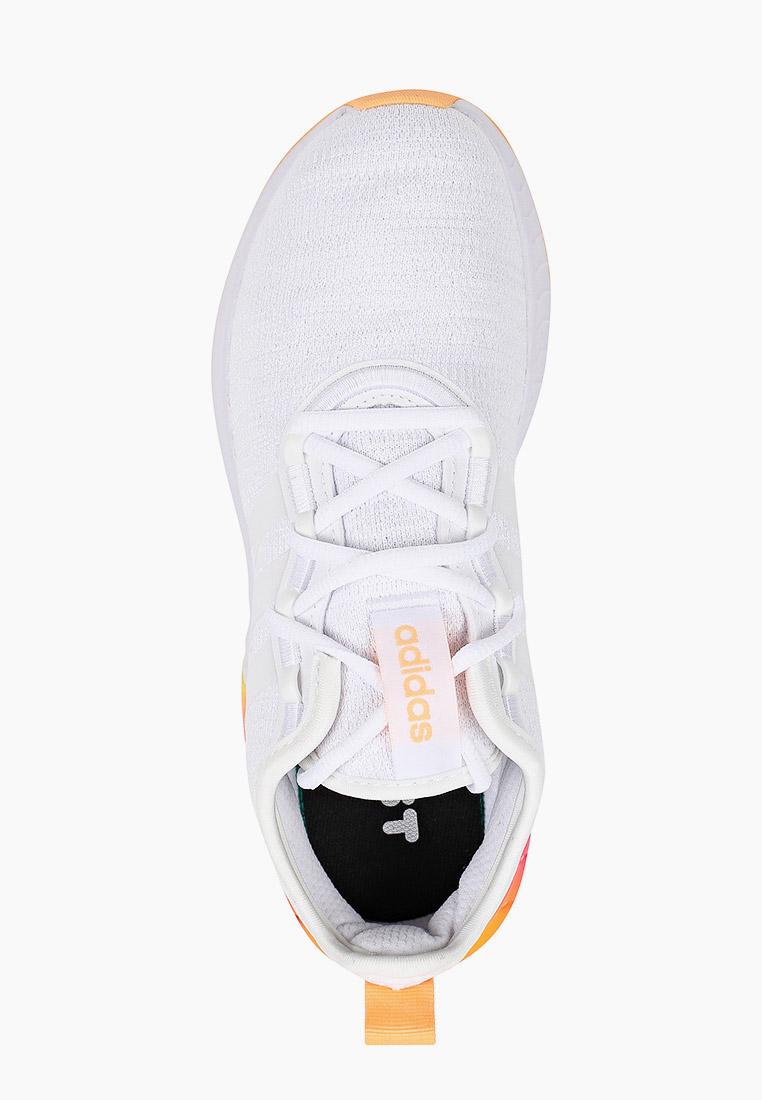 Adidas (Адидас) FZ2790: изображение 4