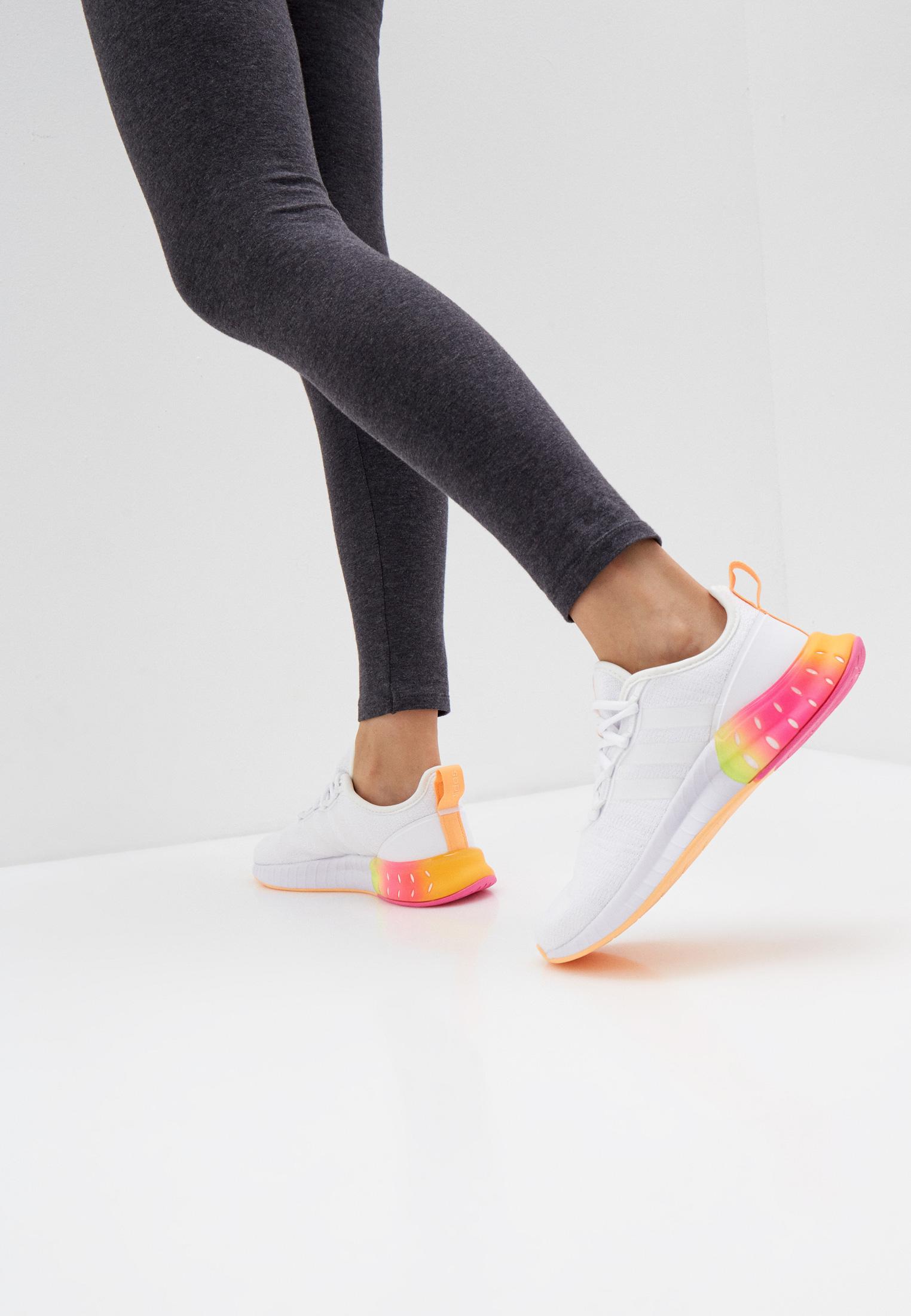 Adidas (Адидас) FZ2790: изображение 6