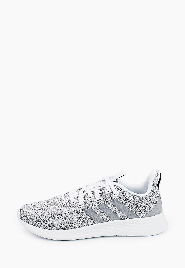 Женские кроссовки Adidas (Адидас) FY8223