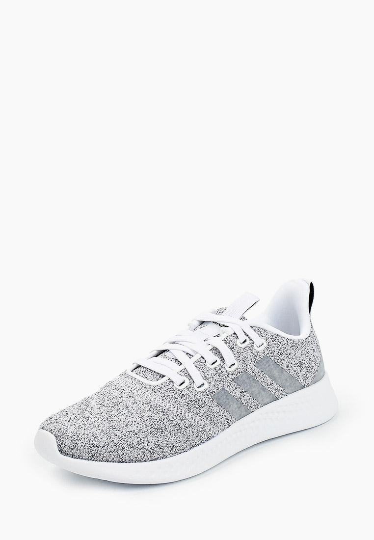 Adidas (Адидас) FY8223: изображение 2
