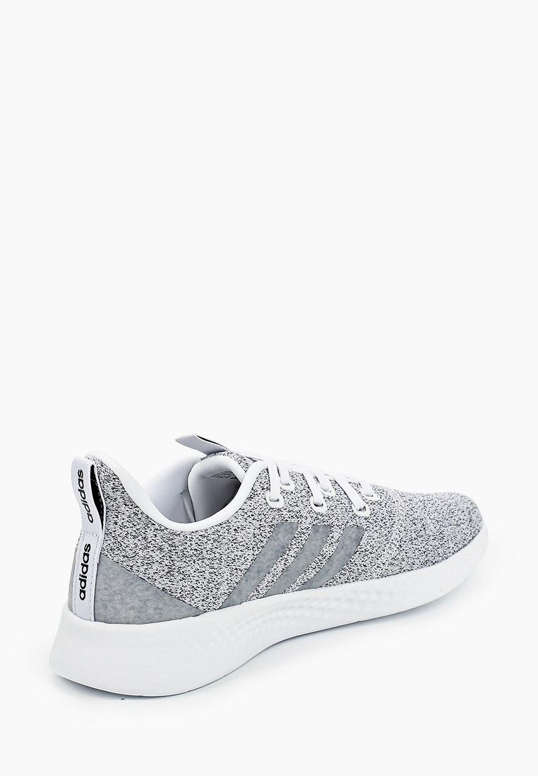 Adidas (Адидас) FY8223: изображение 3