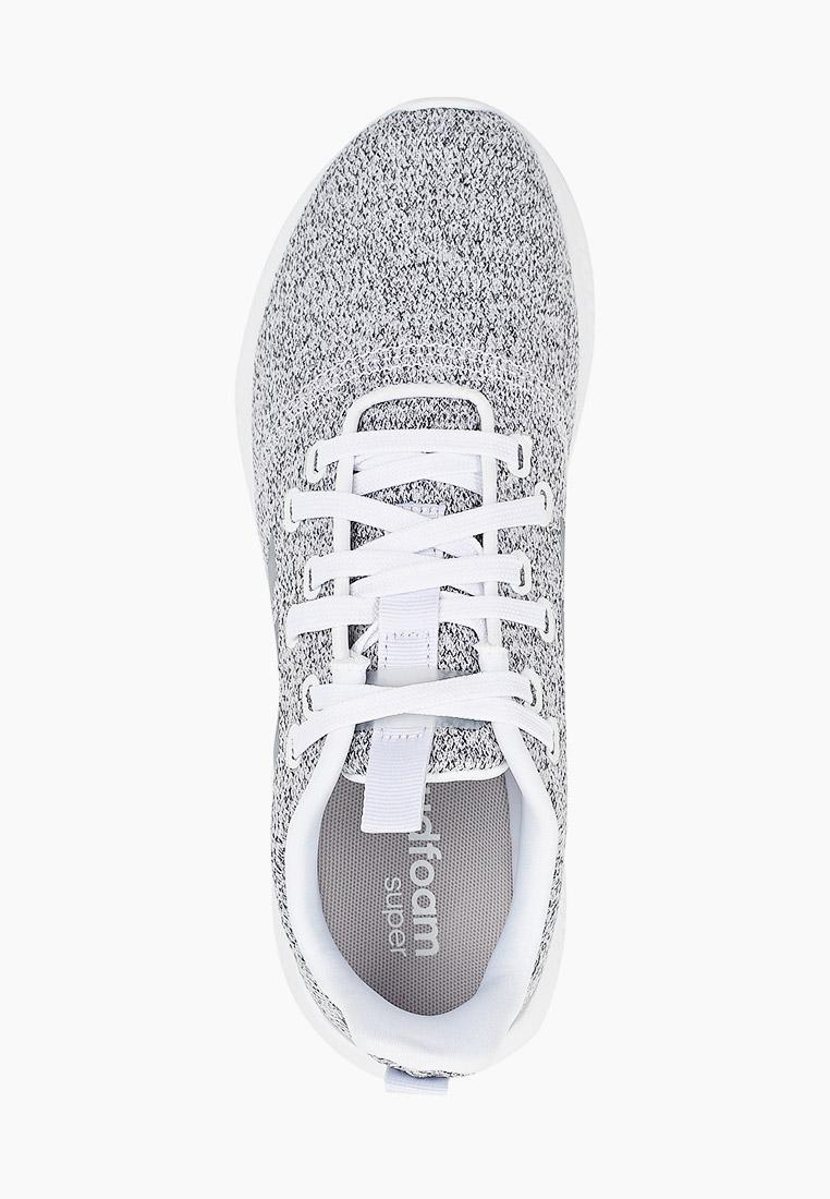 Adidas (Адидас) FY8223: изображение 4