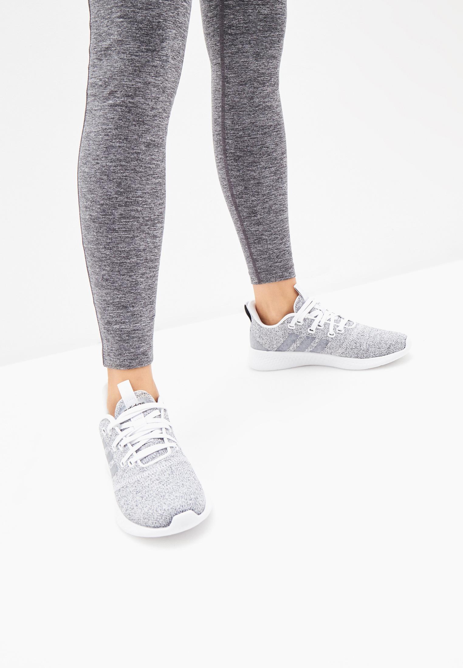 Adidas (Адидас) FY8223: изображение 6