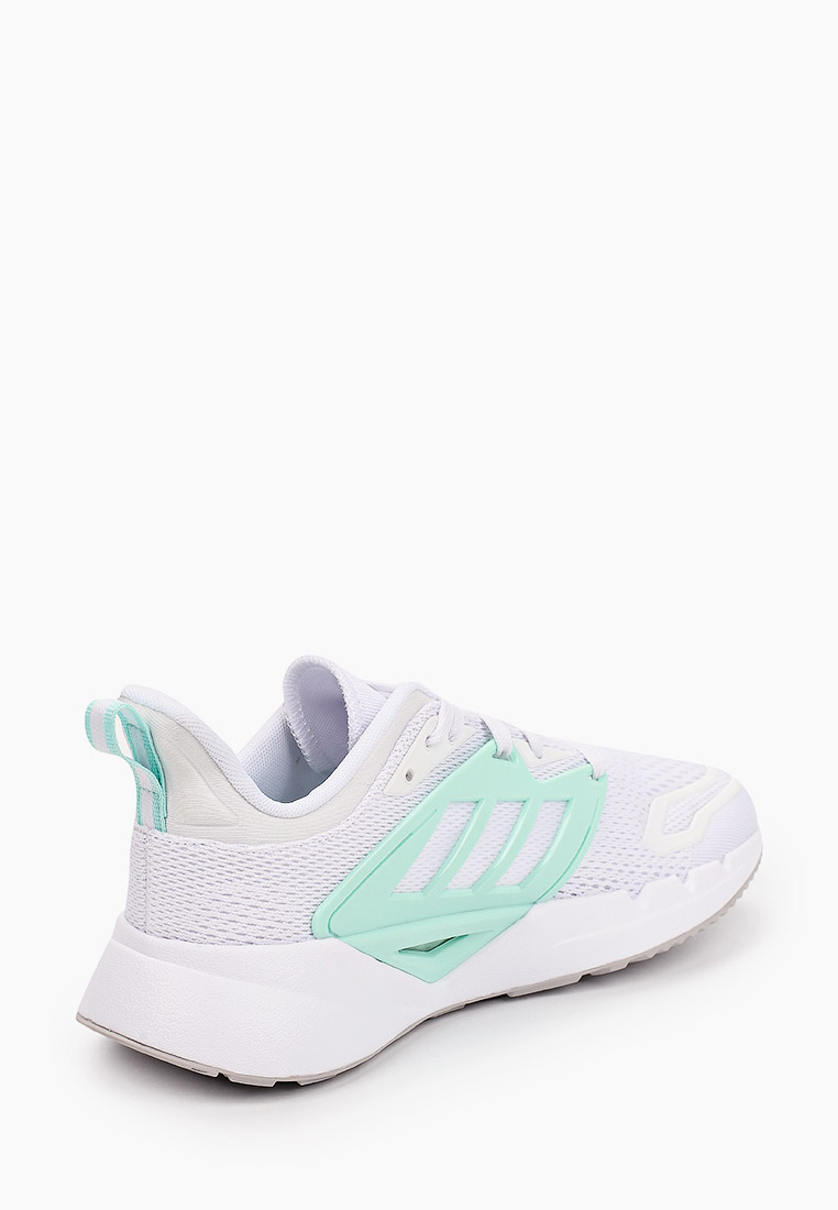 Женские кроссовки Adidas (Адидас) FY5942: изображение 3