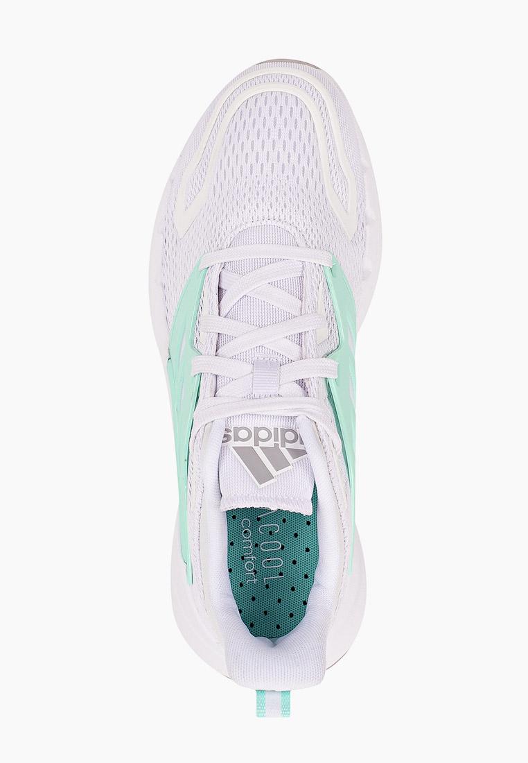 Женские кроссовки Adidas (Адидас) FY5942: изображение 4