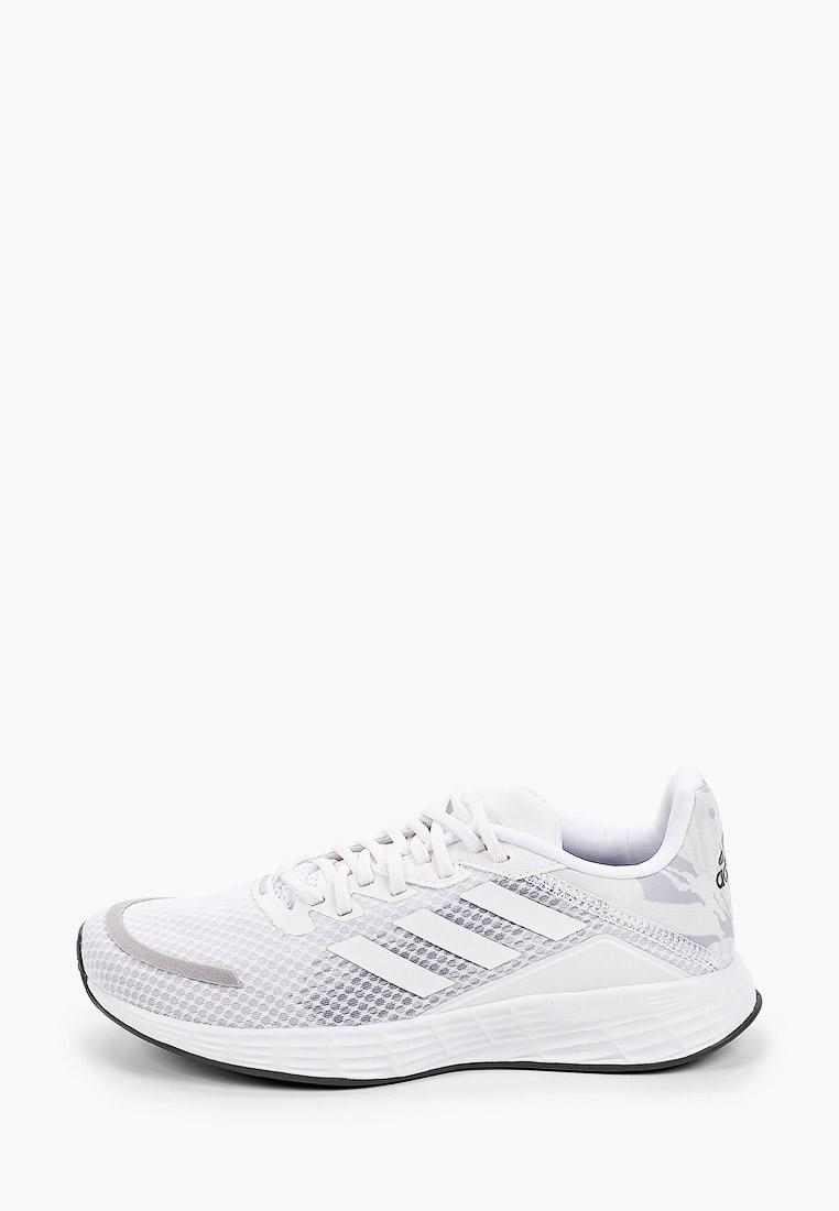 Женские кроссовки Adidas (Адидас) FY6706: изображение 1