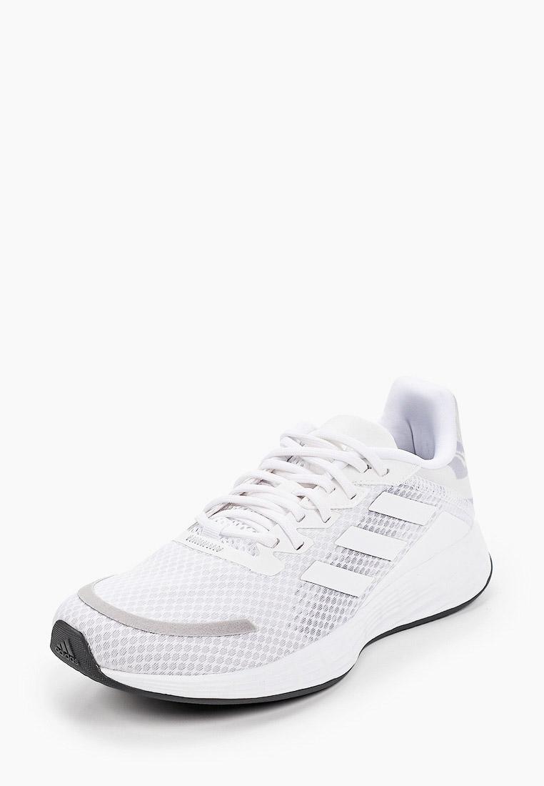 Женские кроссовки Adidas (Адидас) FY6706: изображение 2