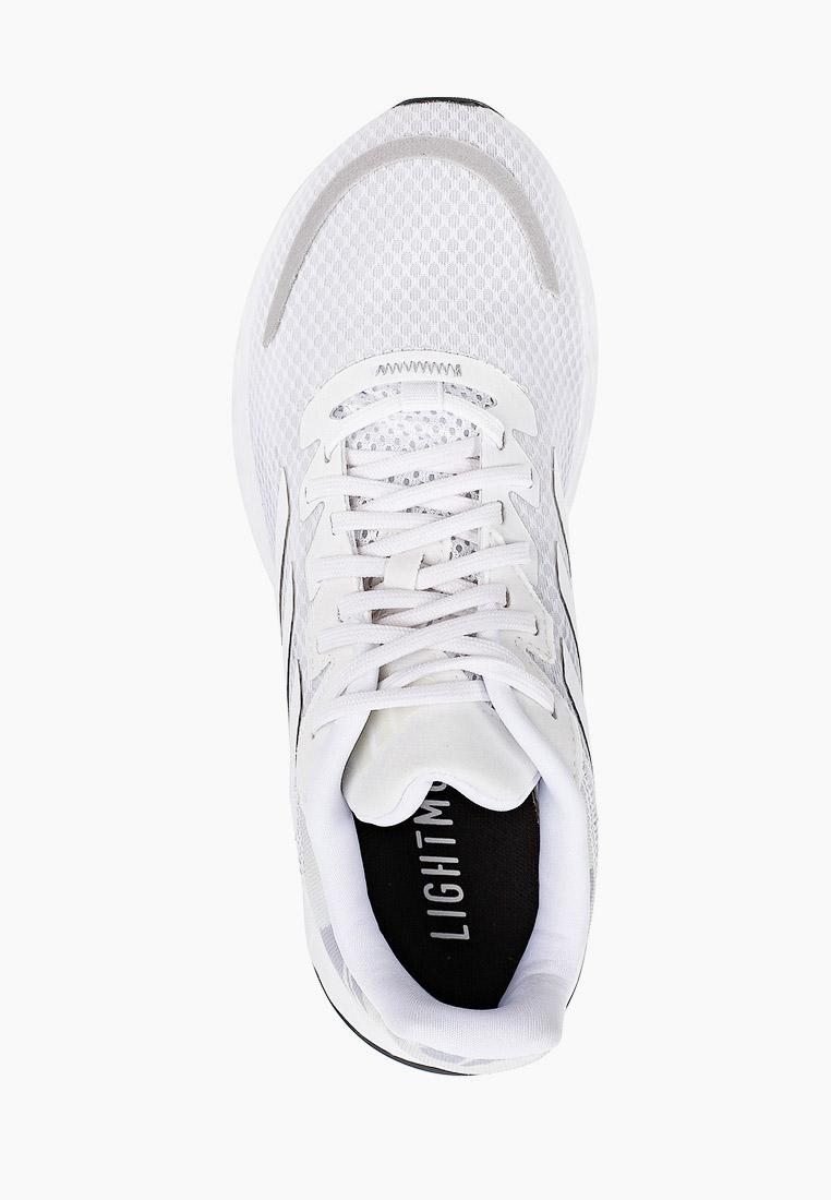 Женские кроссовки Adidas (Адидас) FY6706: изображение 4