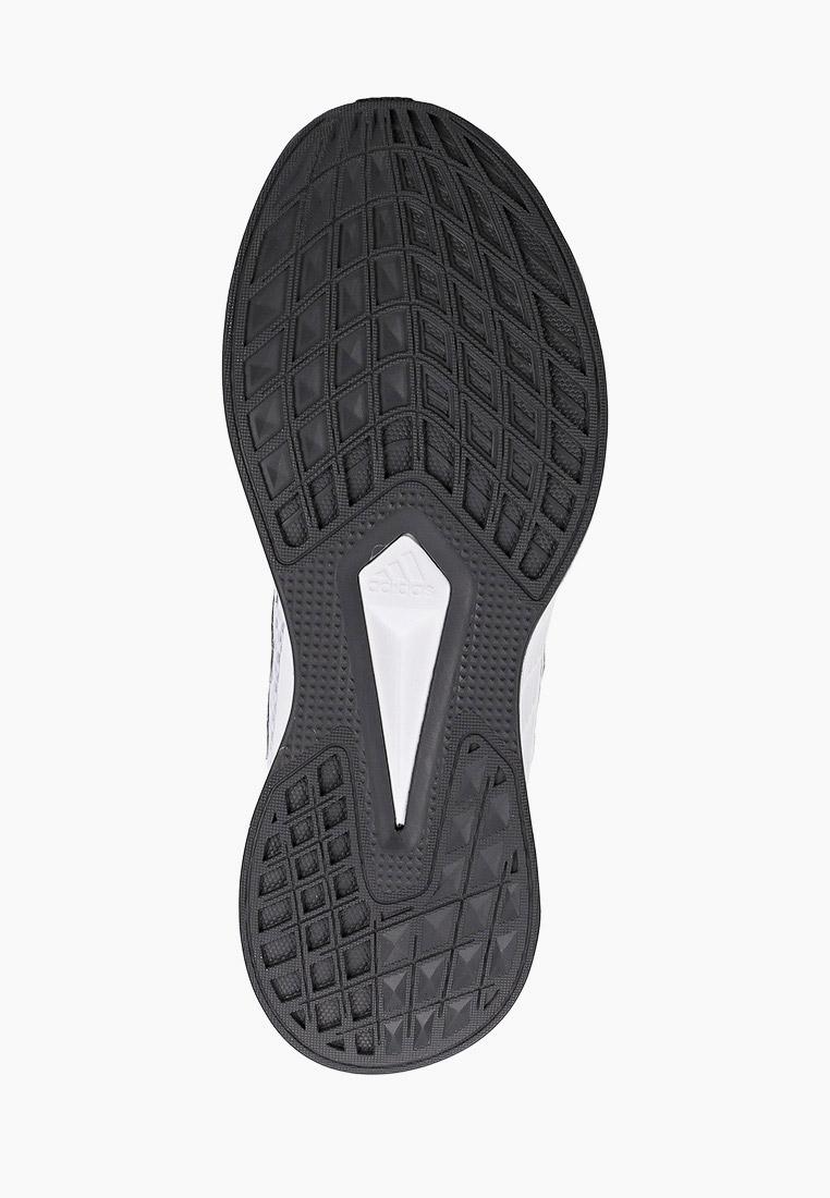 Женские кроссовки Adidas (Адидас) FY6706: изображение 5