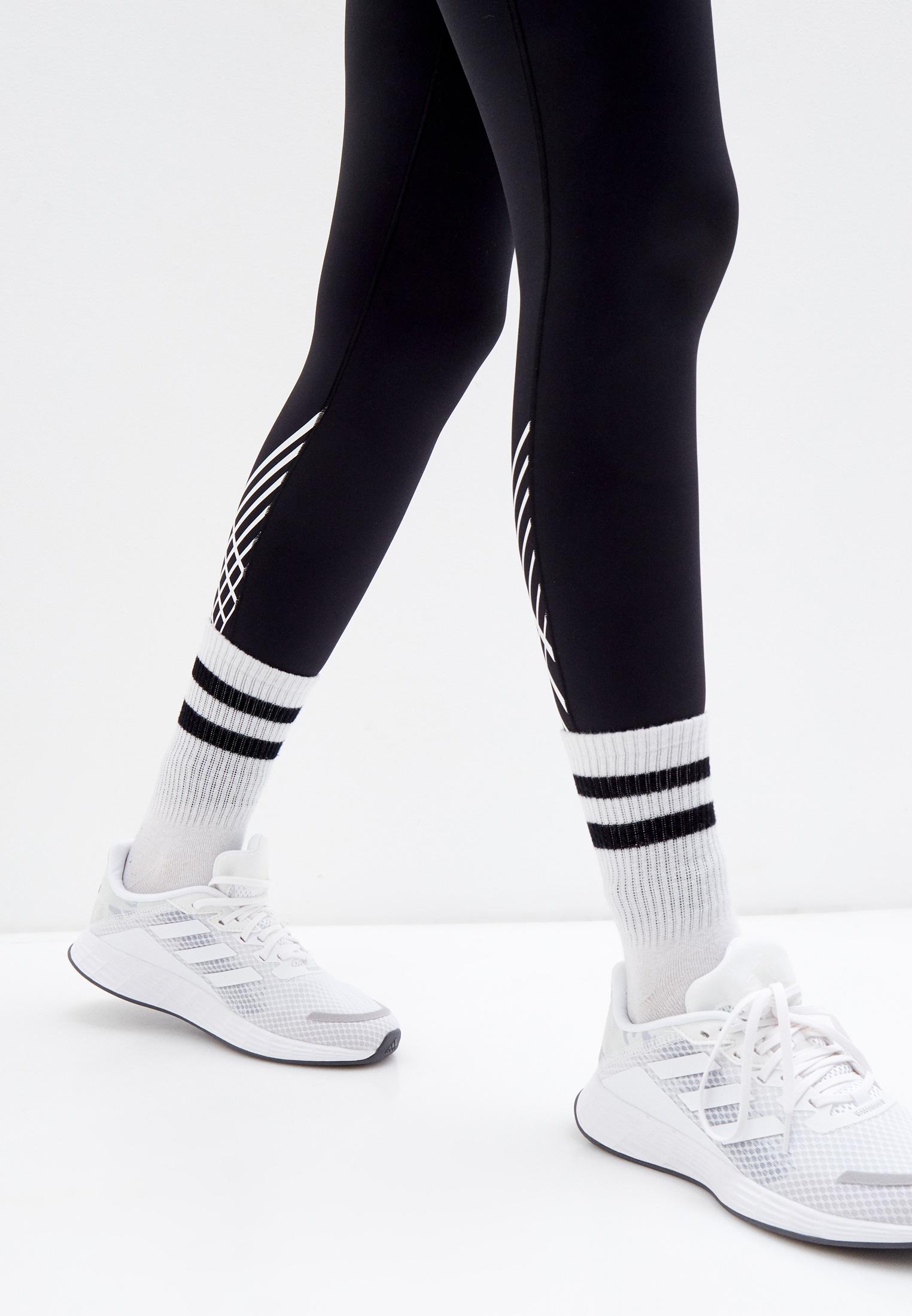Женские кроссовки Adidas (Адидас) FY6706: изображение 6