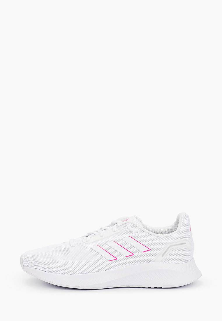Женские кроссовки Adidas (Адидас) FY9623: изображение 1