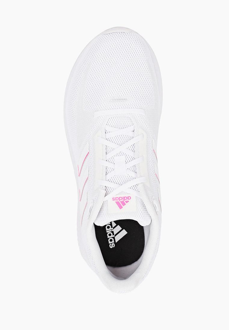 Женские кроссовки Adidas (Адидас) FY9623: изображение 4