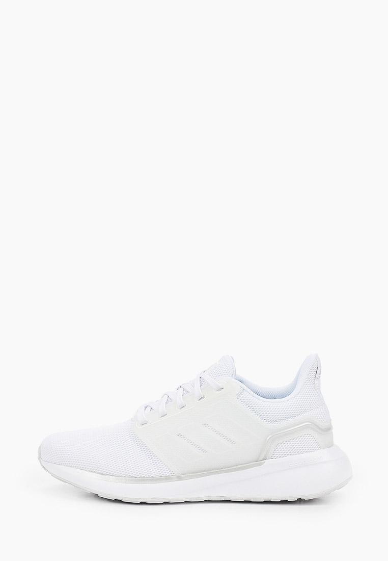 Женские кроссовки Adidas (Адидас) H68092: изображение 1
