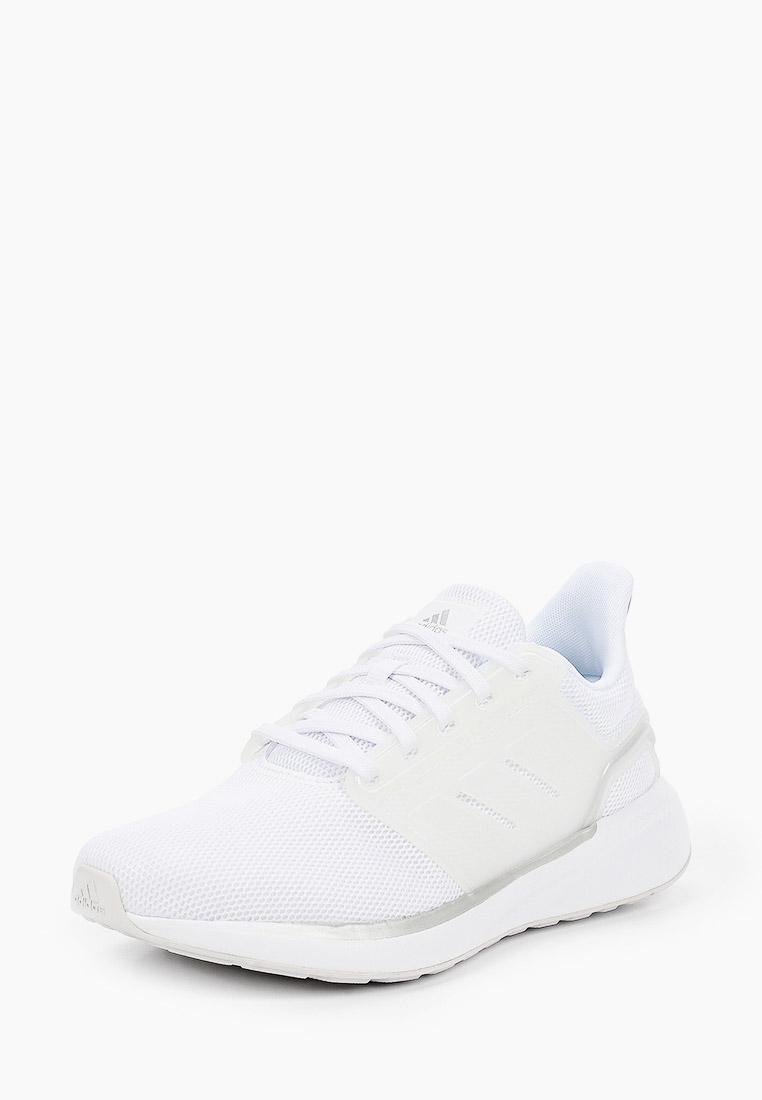 Женские кроссовки Adidas (Адидас) H68092: изображение 2
