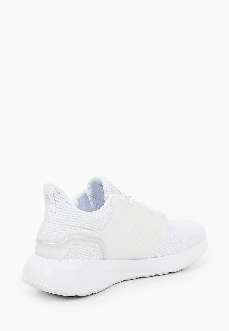 Женские кроссовки Adidas (Адидас) H68092: изображение 3
