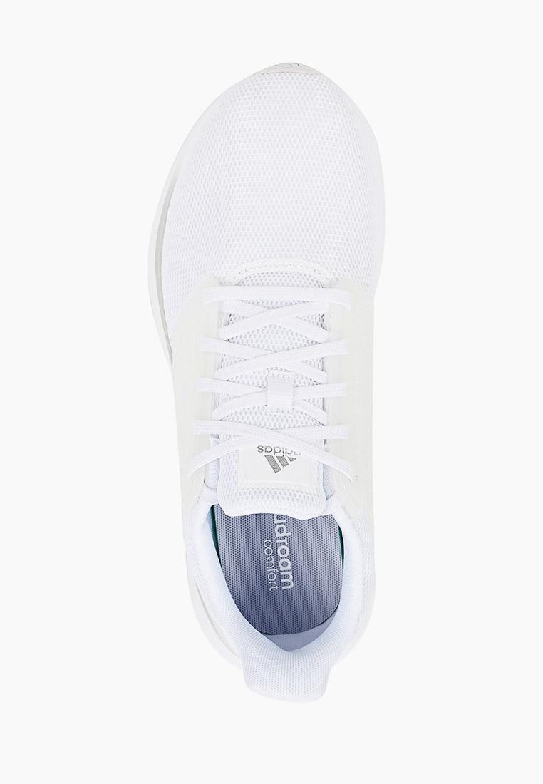 Женские кроссовки Adidas (Адидас) H68092: изображение 4