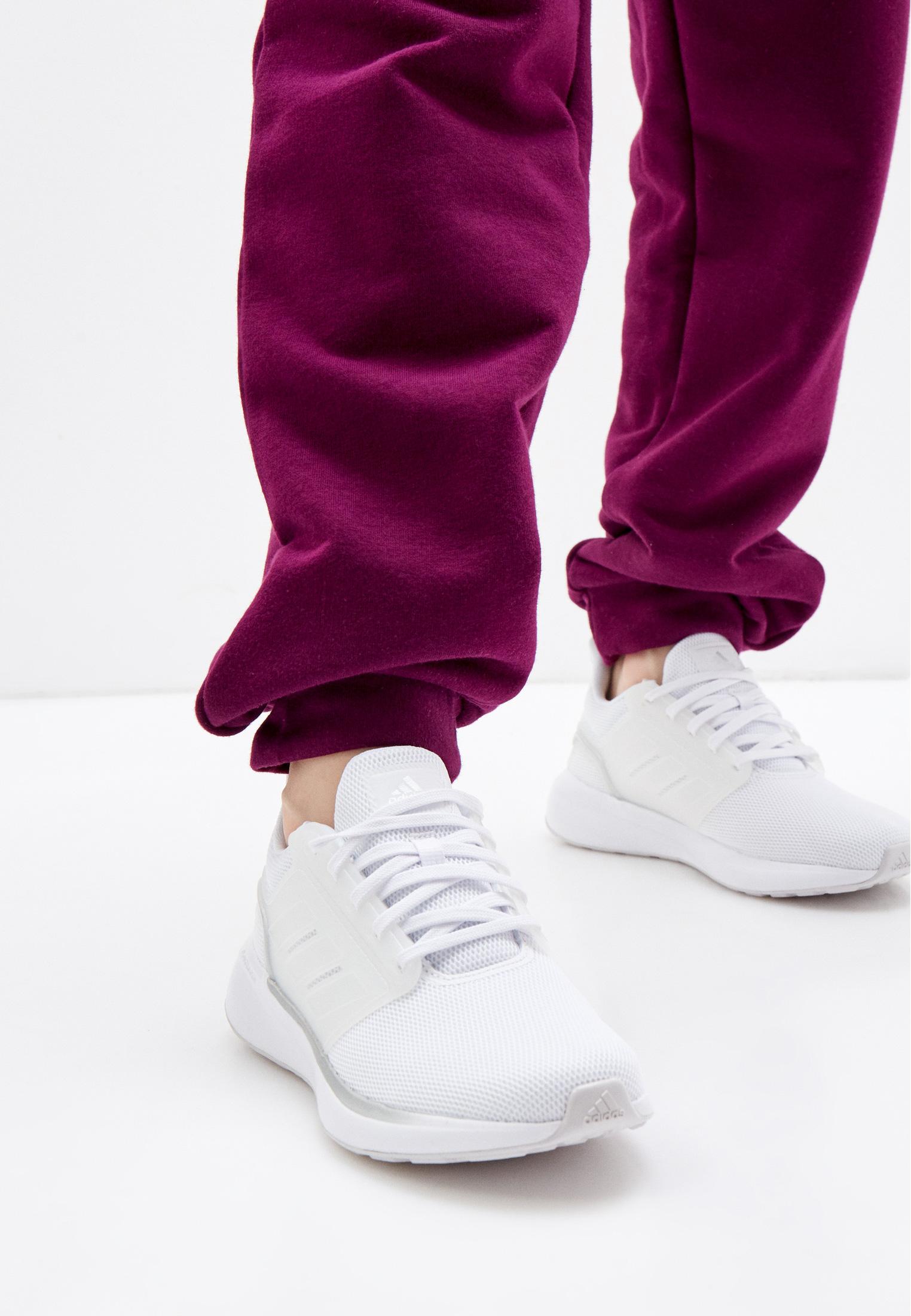 Женские кроссовки Adidas (Адидас) H68092: изображение 6