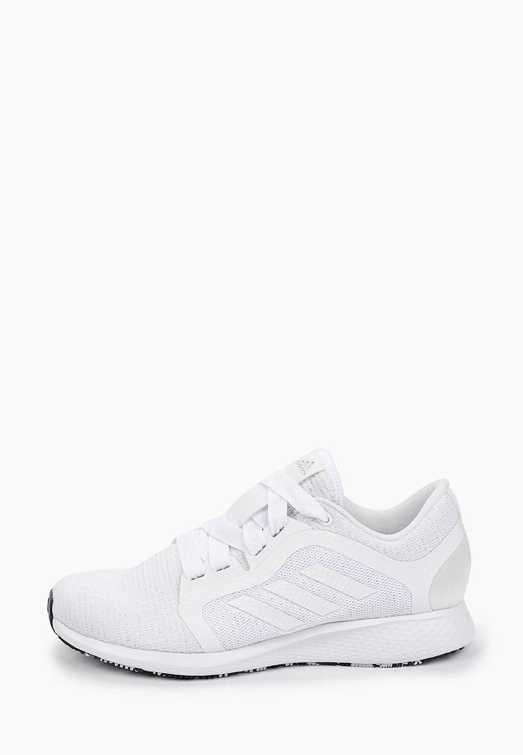 Женские кроссовки Adidas (Адидас) Q47197