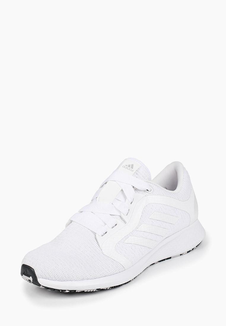 Женские кроссовки Adidas (Адидас) Q47197: изображение 2