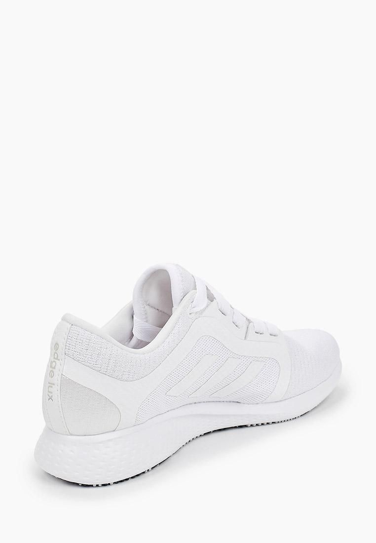 Женские кроссовки Adidas (Адидас) Q47197: изображение 3