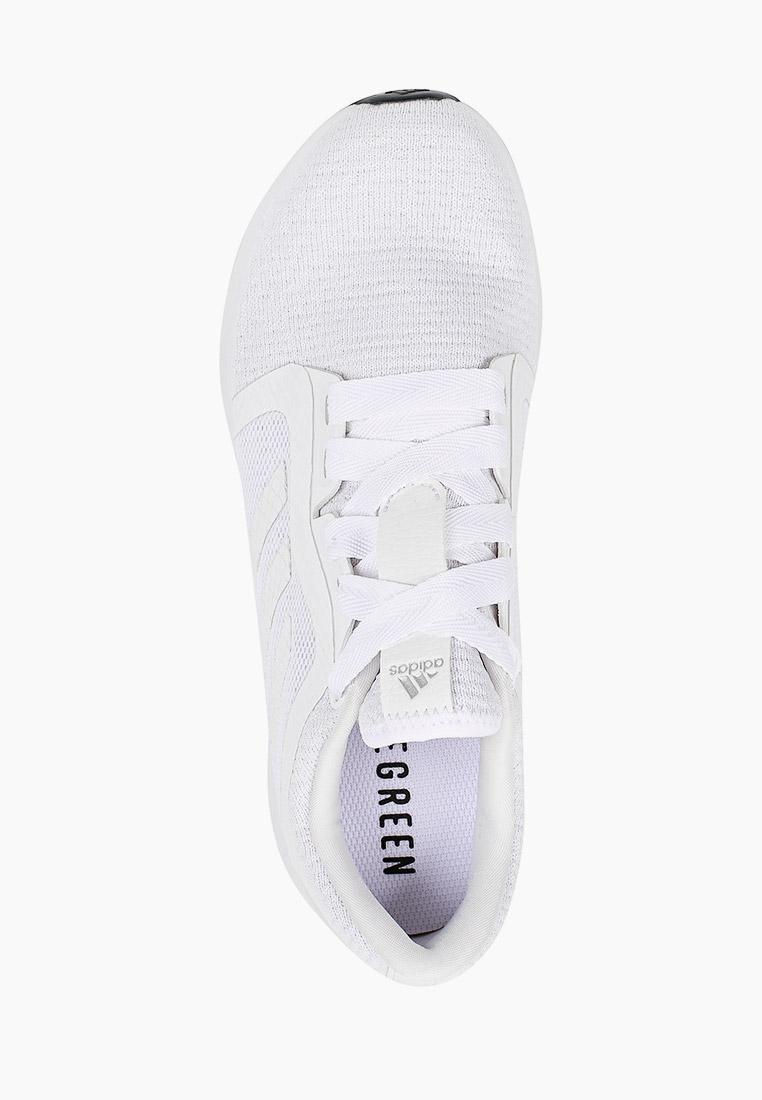 Женские кроссовки Adidas (Адидас) Q47197: изображение 4