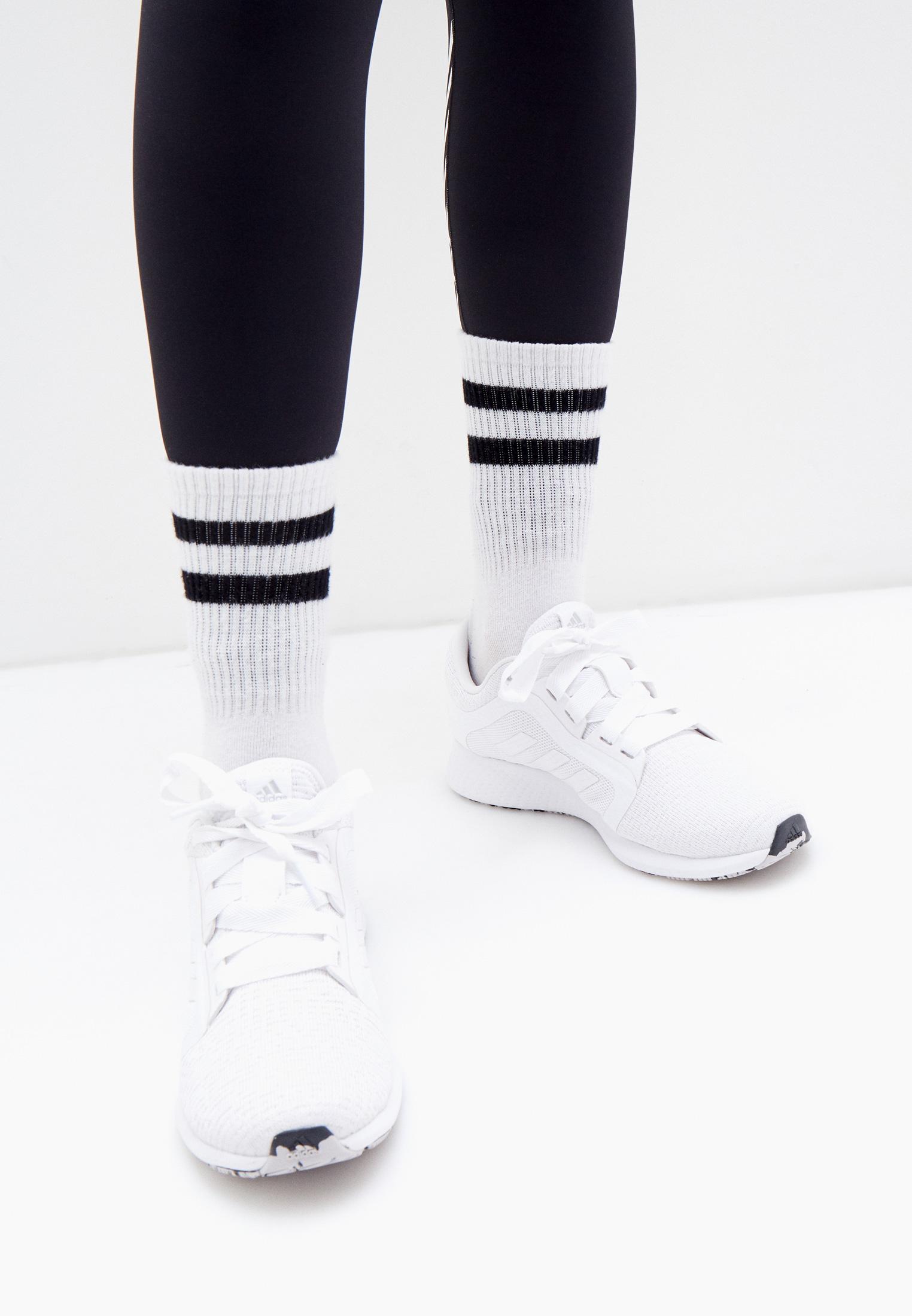 Женские кроссовки Adidas (Адидас) Q47197: изображение 6