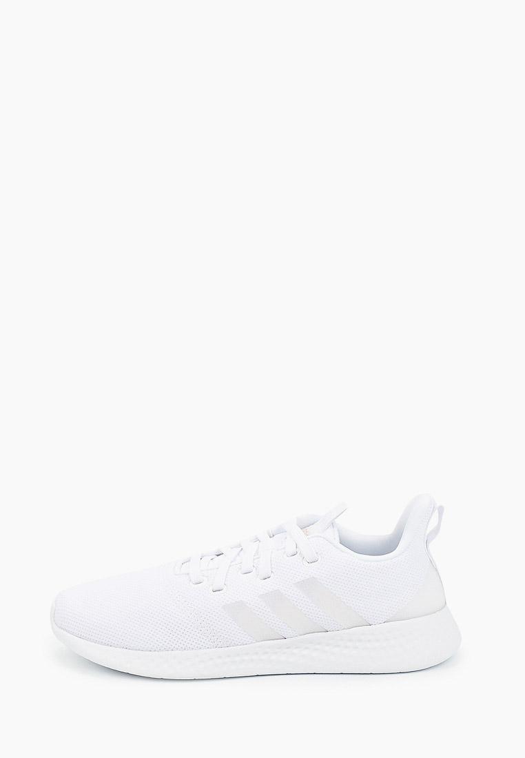 Adidas (Адидас) FY8219: изображение 1