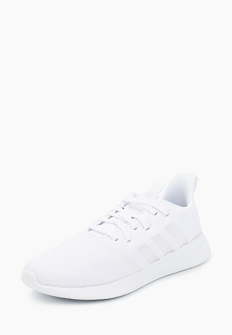 Adidas (Адидас) FY8219: изображение 2