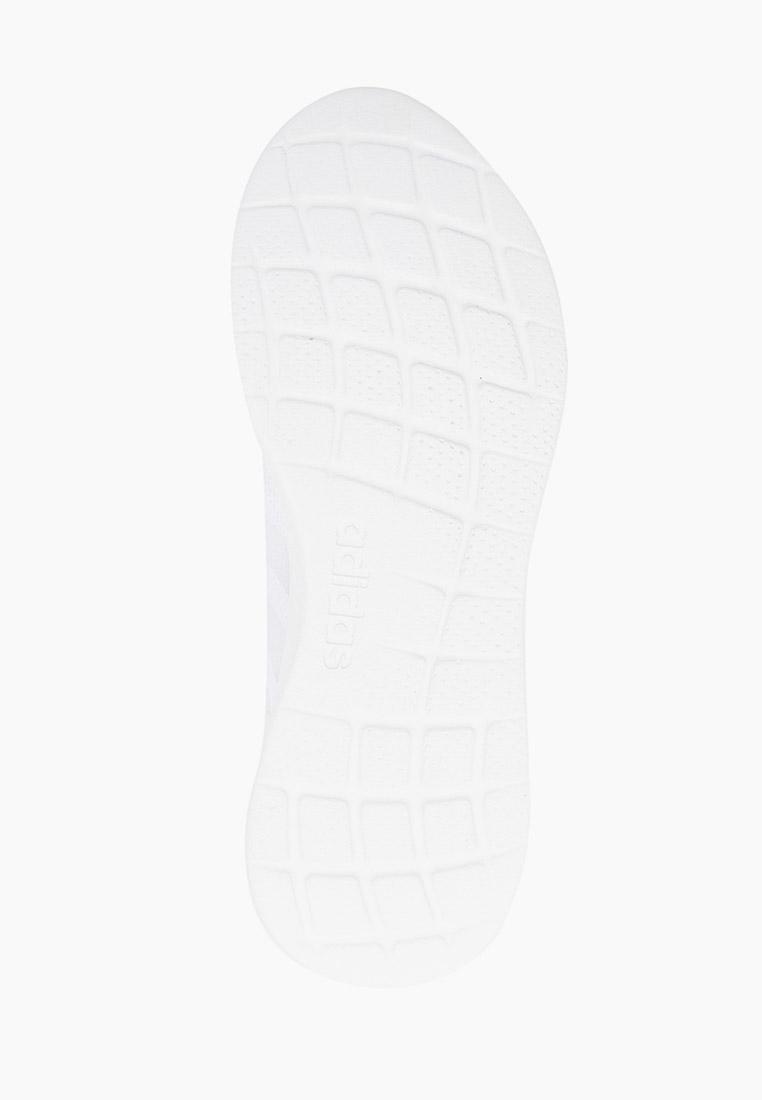Adidas (Адидас) FY8219: изображение 5