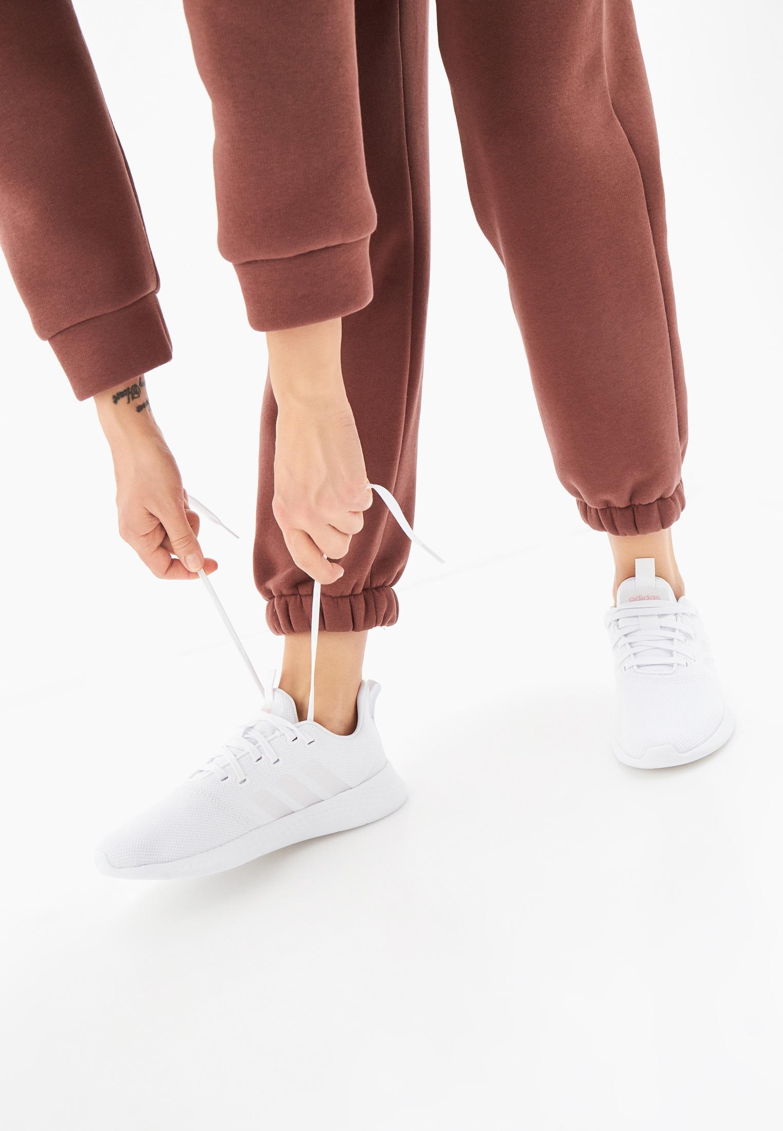 Женские кроссовки Adidas (Адидас) FY8219: изображение 6