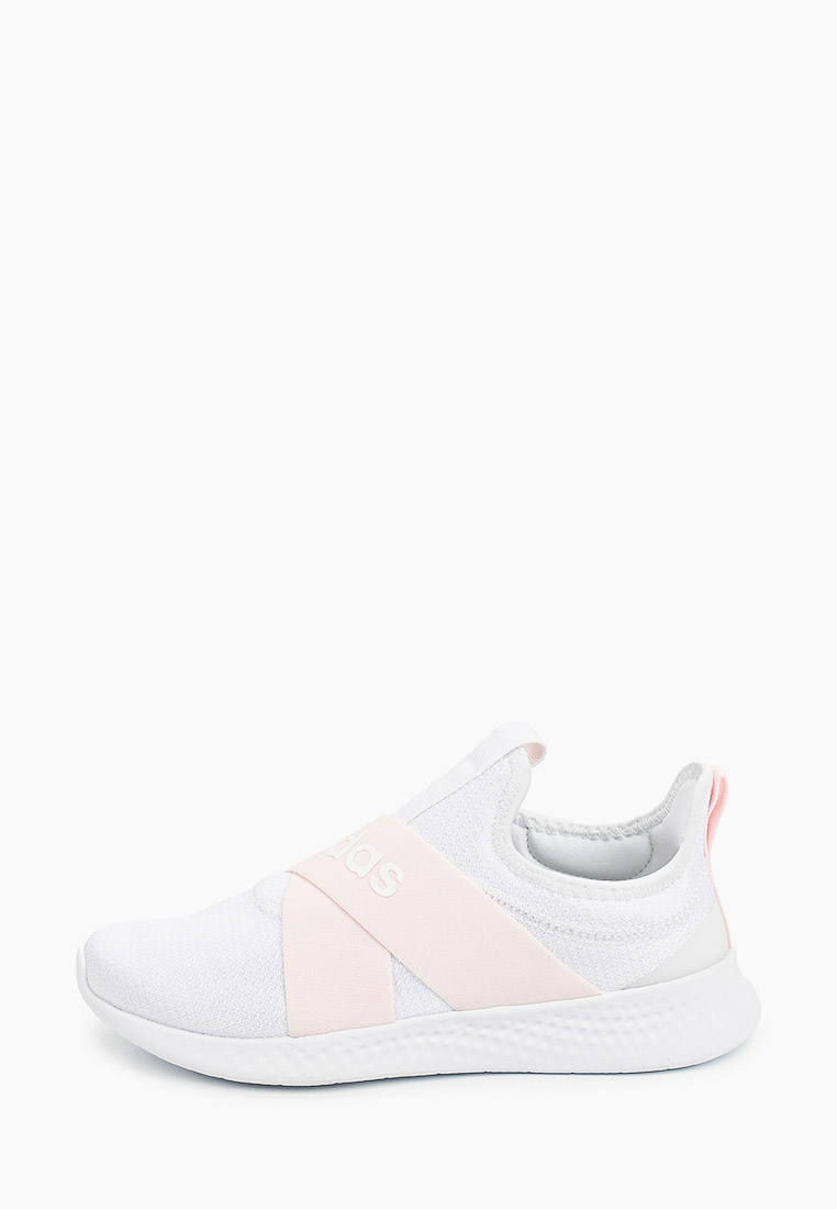 Женские кроссовки Adidas (Адидас) FX7322